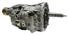 hot sale factory price TOYOTA Hilux 4x2 Gearbox for 3L 5L engine