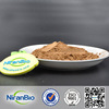 Natural and Alkalized Cocoa Powder 10/12