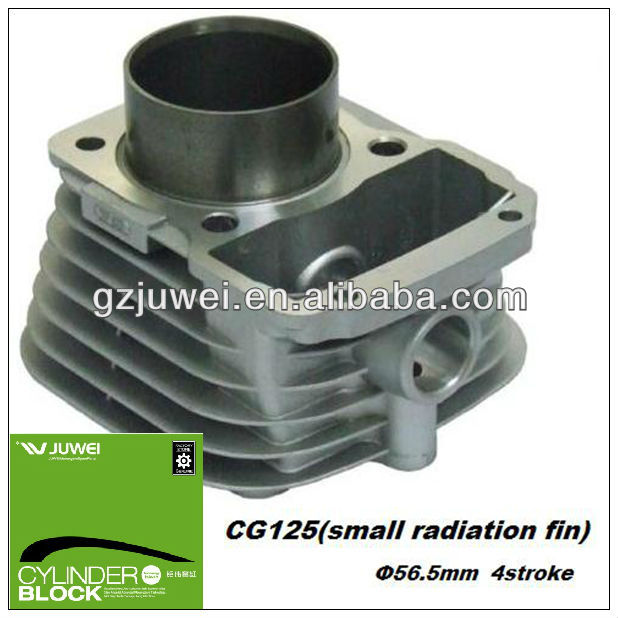 2013 HOT SELL High quality motorcycle engine cylinder block for sale
