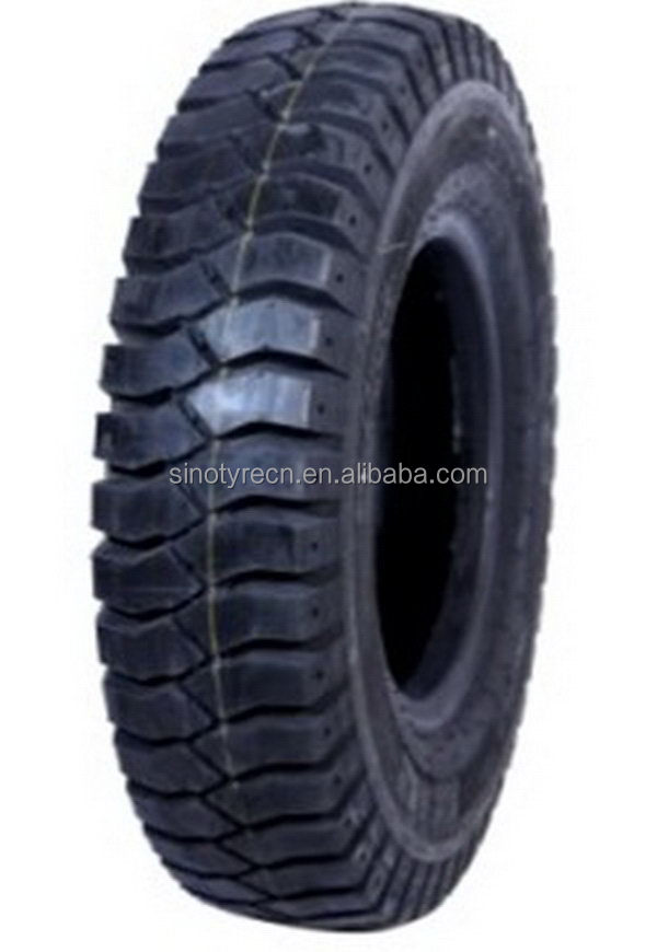 Bottom price hot-sale mining tyre 1400x20mining tyre 1400x20