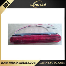 Car High-mount stop lamp for Toyota hilux vigo