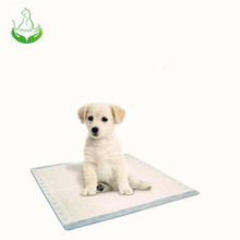 alibaba wholesale high quality disposable dog diaper