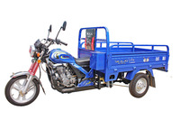 Most competitive cargo tricycle by engine, cargo trike sfl-sq