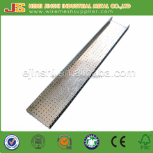103* 1100mm Building U channel Galvanized reinforced concrete steel door lintel