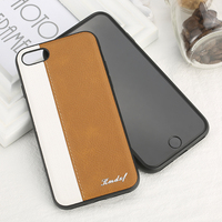 Low price fashionable top grade strong phone case for iPhone