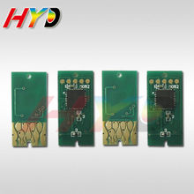 Newest T1811 T1812 T1813 T1814 individual CISS ARC chip for Epson XP-30 XP-102 XP-202 XP-302 XP-402 XP-205 XP-305 XP-405