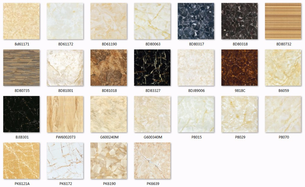 Price Gani Marble Tiles Factory