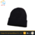 WINUP Warm Slouchy Knitted Beanie Hat for Winter