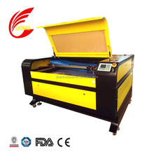 laser cutting co2 laser cutter small business machine price