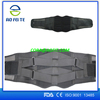 Made in China Back Expandable Medical Pain Relief Lumbar Waist Massage Belt