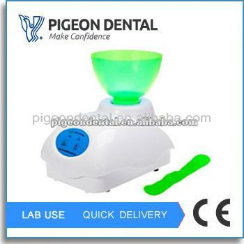 2915-0004 Dental Alginate Mixer