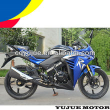 Super Power Racing Motorcycle 200cc