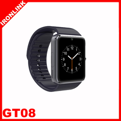 New design smart watch bluetooth with great price