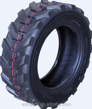 skid steer tires armour brand 23*8.5-12,27*10.5-15,27*8.5-15,5.7-12