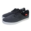 Brand new men canvas sneaker shoes very cheap canvas shoes