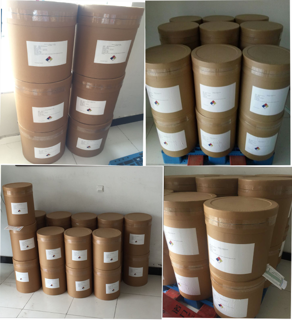 FCC grade water soluble low acyl gellan gum powder in bulk