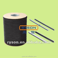 Home Furniture General Use and Bedroom Furniture Type Nail