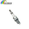 Wholesale genuine auto engine K20HR-U11 spark plug for TOYOTA