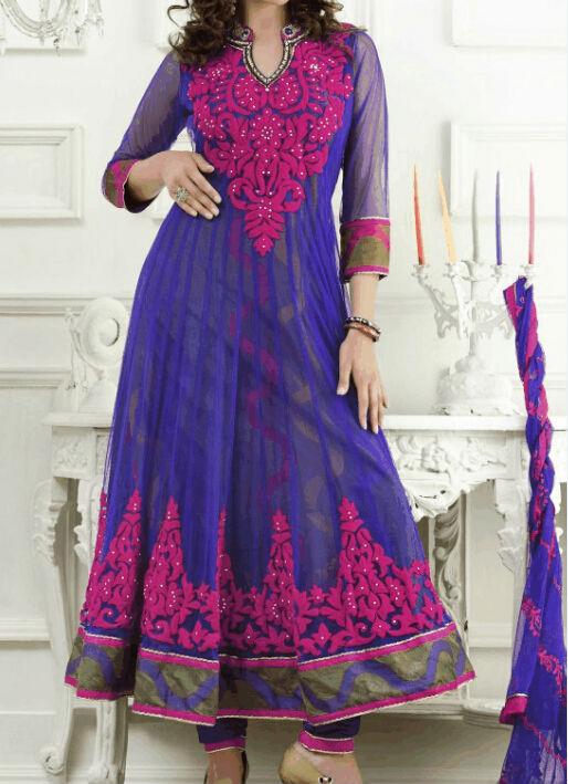 indian ladies suit neck design buy ladies suit neck