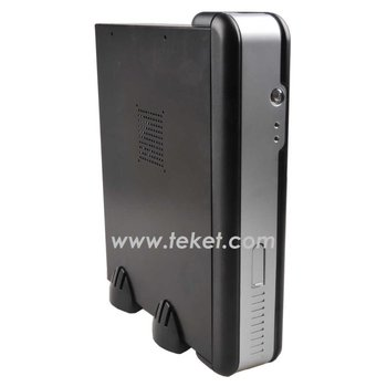 Thin Client for banking system terminal, call center, Internet, BT download, daily office W04AB