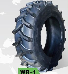 tire for farm tractors used, 15.5 38 tractor tires