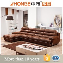 Good Price furniture marker sofa couch persian for sale