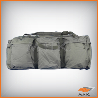 Military/Travelling Bag - Polyester 600D