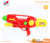 China toy factory wholesale toys kids outdoor play toy water gun