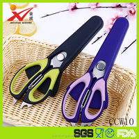 Multifunctional Home Kitchen Appliance Scissors In