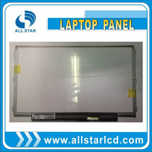 LTN125AT01 LP125WH2-TLB1 LP125WH2-SLB1 for Laptop Monitor