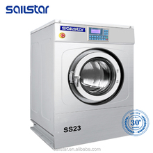 single tub semi automatic mini laundry commercial washing machine price