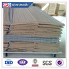 China Direct Manufacturer Cheap hesco bastion price / storm hesco