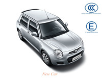 Sell kinds of Cars for Vietnam Lifan Cars