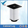 /product-detail/metal-cabinet-furniture-aluminum-table-legs-vt-03-008-1457446328.html