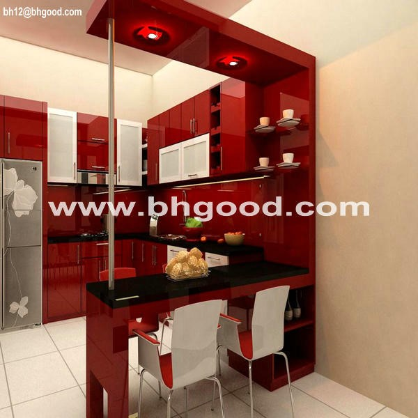 Resin Panels For Kitchen : Fire resistant decorative wall panel kitchen cabinet