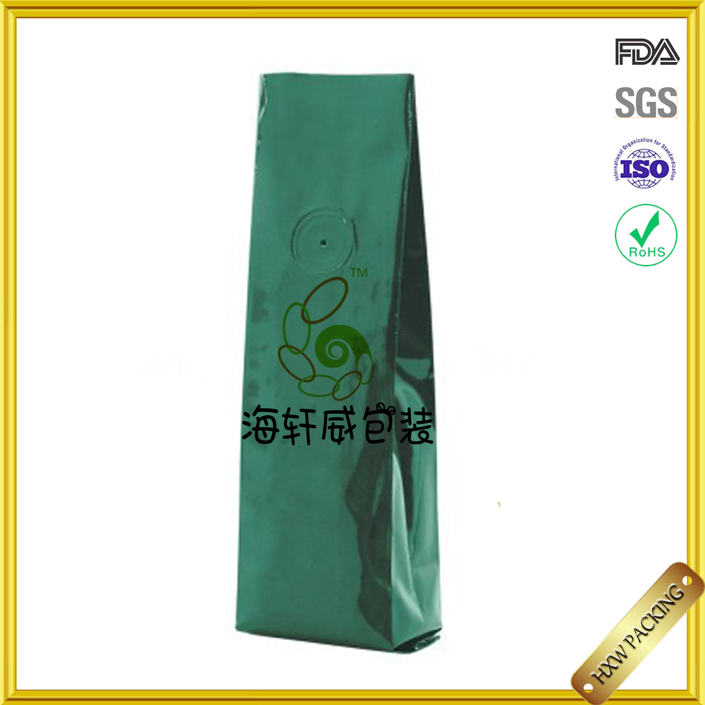 taobao china supplier aluminium foil lined stand up snack side gusset plastic packaging zipper bag for nuts