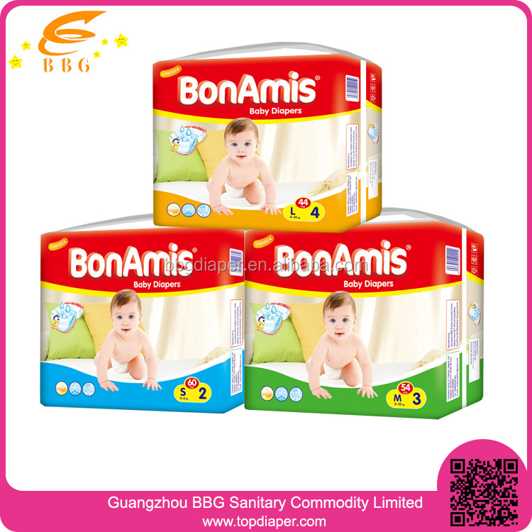 Sleepy baby diapers cheap bulk wholesale kenya made in china baby diaper disposable diaper