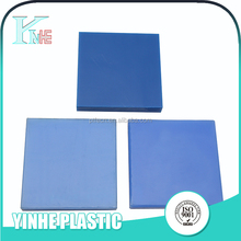 good quality super single bed sheeting with high quality
