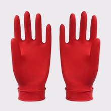 design your own boxing gloves safety latex gloves