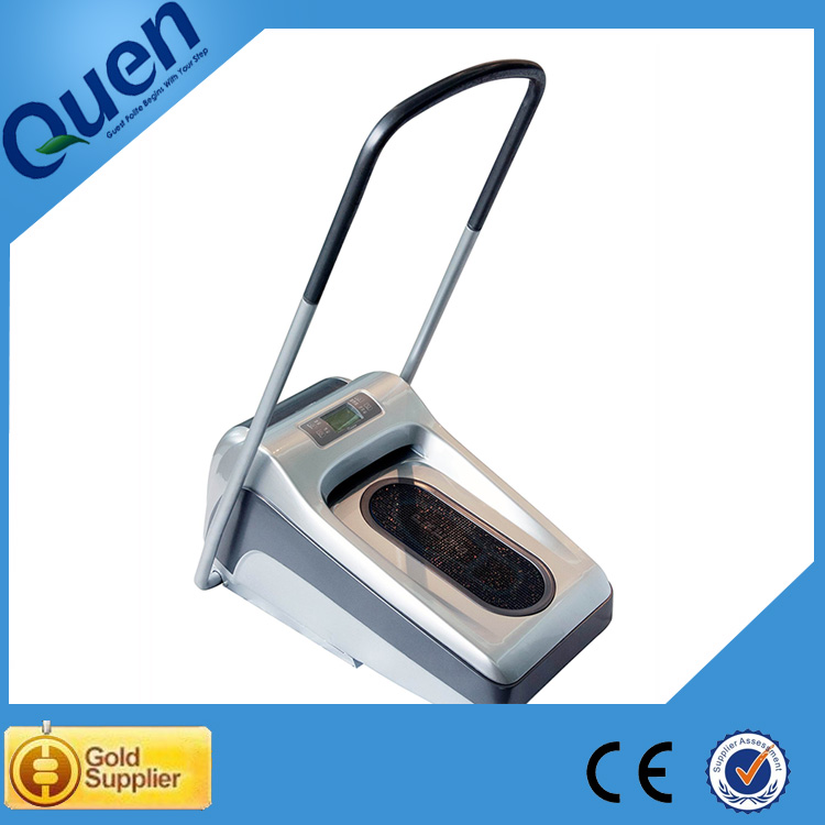 High quality machine work shoe cover for clinic