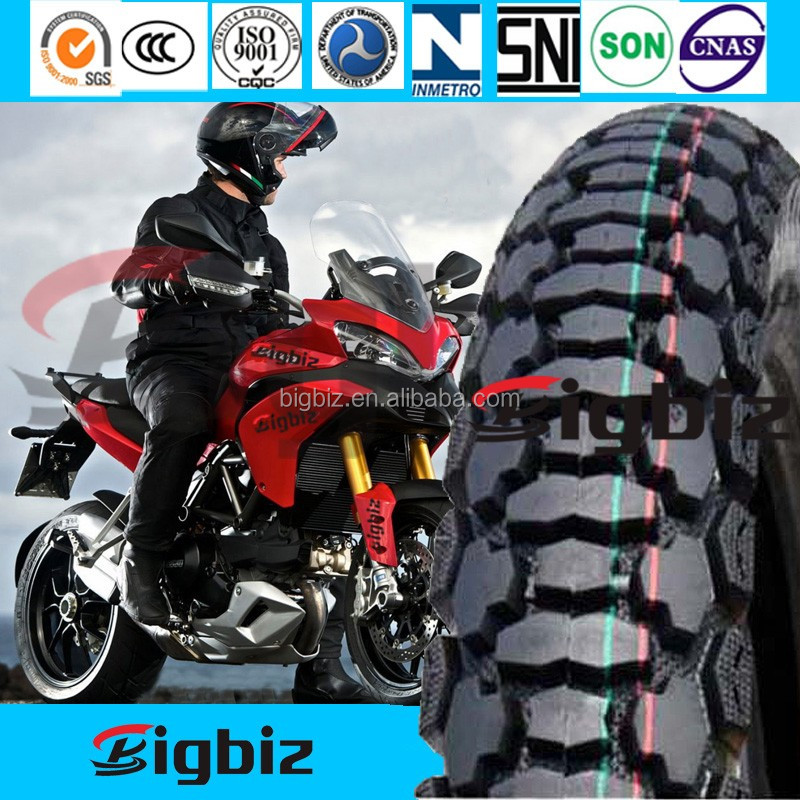 Tire mould,led motorcycle helmet,inflatable arch