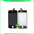 supply lcd For iPhone 4 LCD ,wholesales price For iPhone 4 LCD Screen , High quality good price