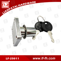 Chinese wholesale tool box drawer lock high demand products in market