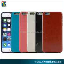 soft tpu case for apple iphone 6,tpu soft case for iphone 6,fancy cell phone cover case for iphone 6