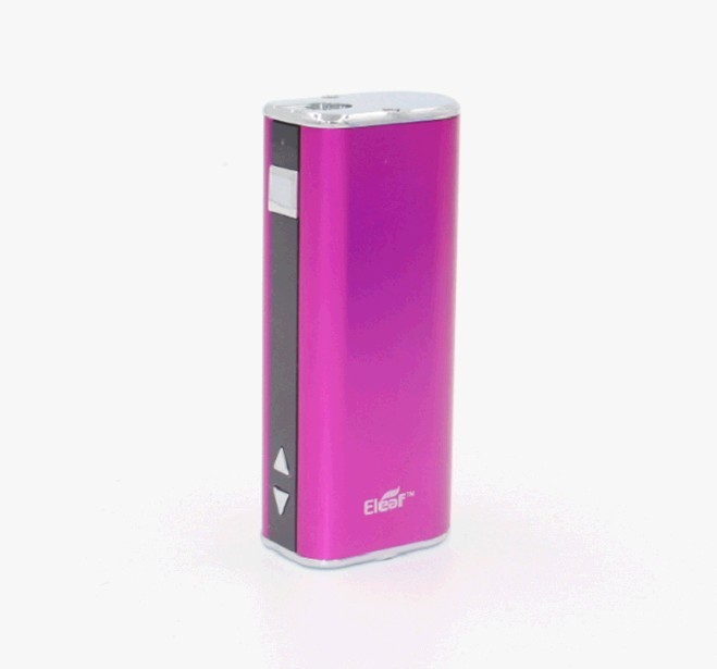 New product high capacity battery eleaf istick 20w mod &2200mah vw mod eleaf istick/ismoka istick
