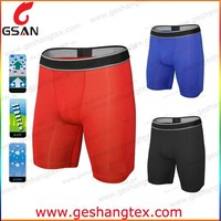 Boys or Mens pictures boxer shorts