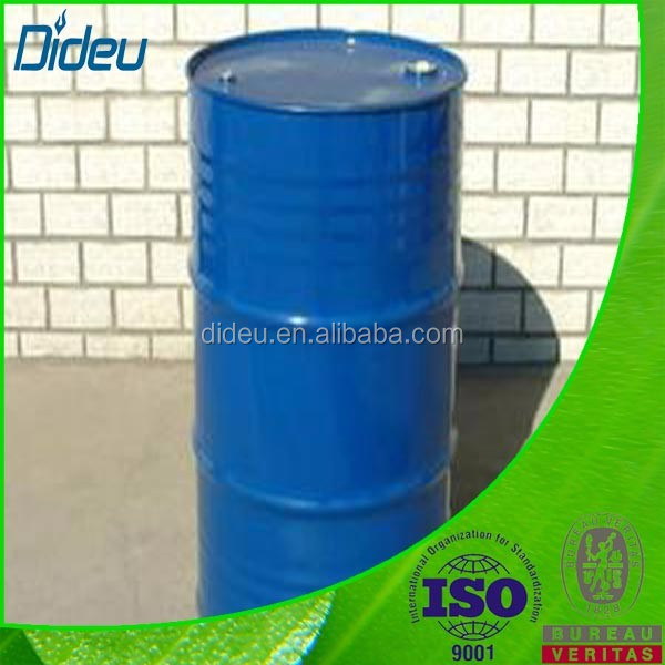 High quality 99% Chlorinated paraffin CAS NO 63449-39-8
