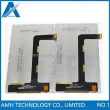 For ZOPO ZP580 LCD display each tested with one year warranty
