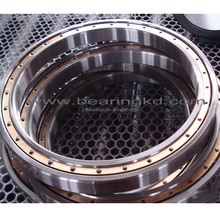factory direct price high quality ball bearing for ceiling fan for 61803 bearing