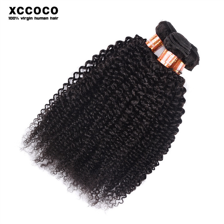Brazilian cheap virgin Curly Hair Extension, Ebay China Hair